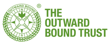 OutwardBoundTrust-e1446382130498.jpg