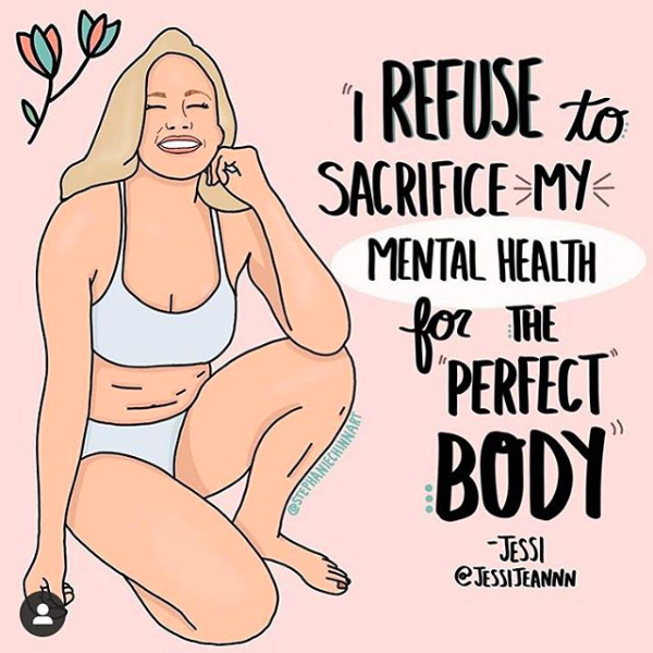 Screenshot_2019-06-14 #haes hashtag on Instagram • Photos and Videos