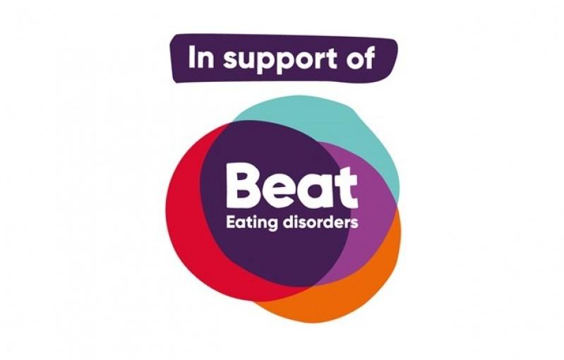 Beat: The UK's Charity Antidote to Wellness Wankery and EatingDisorders